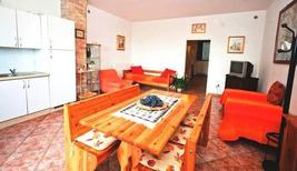 Holiday apartment 659582 for 5 persons in Assisi