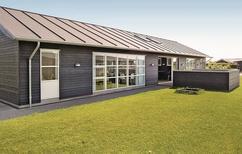 Ferienhaus 659629 für 12 Personen in Råde