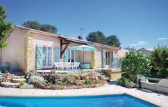 Villa 659635 per 6 persone in Roquebrune-sur-Argens