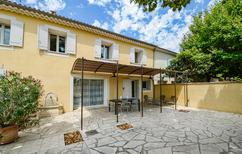 Holiday home 659636 for 6 persons in Châteauneuf-de-Gadagne