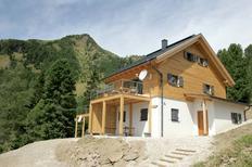 Ferienhaus 659750 für 8 Personen in Turracherhöhe