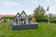 Holiday home 659810 for 5 persons in As Vig