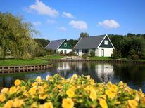 Ferienhaus 659818 für 8 Personen in Gasselternijveen