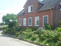 Appartement 659859 voor 4 personen in Holzdorf
