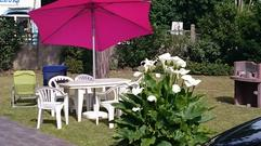 Holiday cottage 659860 for 4 persons + 2 children in Camiers