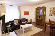 Appartement 659874 voor 2 personen in Bengel