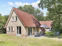 Maison de vacances 659891 pour 6 personnes , 't Loo-Oldebroek
