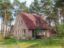 Holiday home 659892 for 8 persons in 't Loo-Oldebroek