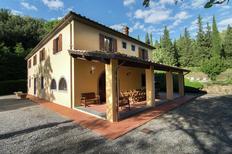 Ferienhaus 659998 für 14 Personen in Capannoli