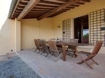 Ferienwohnung 659999 für 8 Personen in Capannoli