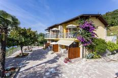 Holiday apartment 66024 for 4 persons in Brenzone