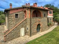 Ferienwohnung 66101 für 4 Personen in Pian di Sco