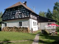 Ferienhaus 66917 für 10 Personen in Jindrichovice