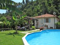 Holiday home 660020 for 6 persons in Pieve di Camaiore