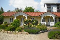 Holiday apartment 660024 for 4 persons in Ostseebad Göhren