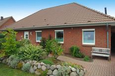 Holiday home 660063 for 6 persons in Struckum