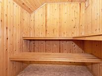 Rekreační dům 660217 pro 7 osob v Arrild