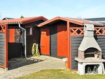 Holiday home 660222 for 4 persons in Dalby