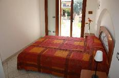 Holiday apartment 660255 for 7 persons in Santa Maria Navarrese