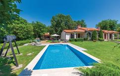 Holiday home 660260 for 7 persons in Belavici