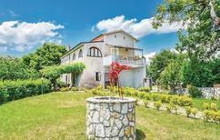 Maison de vacances 660265 pour 12 personnes , San Giovanni a Piro