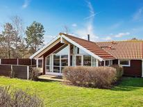 Holiday home 660321 for 6 persons in Klint