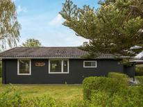 Holiday home 660330 for 6 persons in Pyt