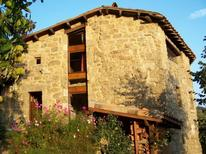 Holiday home 660397 for 7 persons in Gluiras