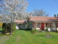 Holiday home 660432 for 2 persons in Parentis-en-Born
