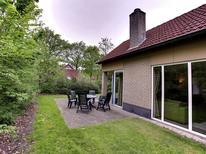 Ferienhaus 660987 für 6 Personen in Dalfsen