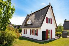 Ferienhaus 661002 für 6 Personen in Beckerwitz