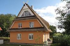 Vakantiehuis 661008 voor 6 volwassenen + 2 kinderen in Beckerwitz