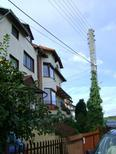 Holiday apartment 661713 for 2 persons in Gdynia