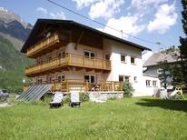 Dom wakacyjny 661723 dla 16 osoby w Längenfeld