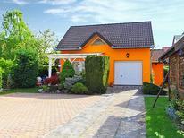 Ferienwohnung 662204 für 4 Personen in Balatonszárszó