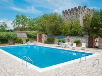 Rekreační dům 662236 pro 10 osob v Todi