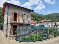 Ferienhaus 662258 für 5 Personen in Sorico