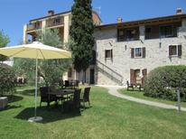 Holiday apartment 662323 for 6 persons in Garda