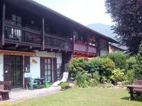 Rekreační byt 662345 pro 3 dospělí + 1 dítě v Garmisch-Partenkirchen