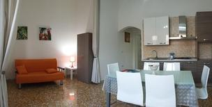 Holiday apartment 662362 for 4 adults + 2 children in Campomarino
