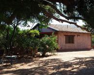 Ferienwohnung 662394 für 2 Erwachsene + 2 Kinder in Cefalù