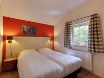 Ferienhaus 662452 für 6 Personen in Dalfsen