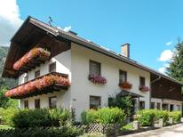 Holiday apartment 662776 for 7 persons in Sankt Michael im Lungau