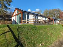Ferienhaus 662779 für 6 Personen in Dahlem-Kronenburg