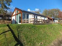 Ferienhaus 662781 für 4 Personen in Dahlem-Kronenburg