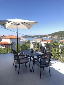 Holiday apartment 662837 for 8 persons in Supetarska Draga