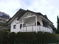 Studio 662842 dla 2 osoby w Hofstetten