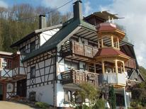 Ferienwohnung 662850 für 4 Personen in Sasbachwalden