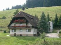 Ferienwohnung 662851 für 5 Personen in Sankt Georgen im Schwarzwald