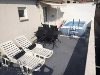 Appartement 662965 voor 4 personen in Supetar